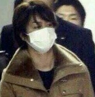 櫻井翔の2016年目撃情報