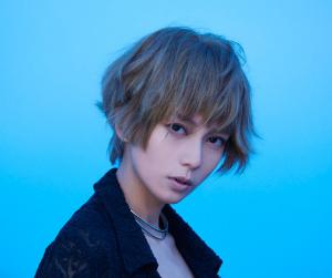 クールビューティーな女優の柴咲コウ
