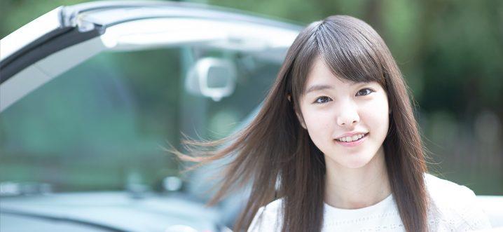唐田えりかの画像 p1_29