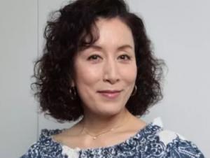 高畑裕太の母!女優の高畑淳子