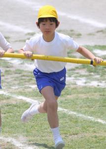 9歳になった悠仁さま